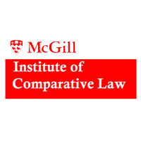 McGill Institute of Comparative Law