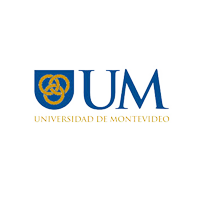 Law School of the University of Montevideo