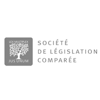 Societe de Legislation Comparee