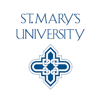 St. Mary University School of Law