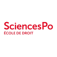 Sciences Po Law School