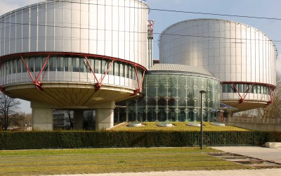 ECtHR renders judgment in Fuchsmann v. Germany
