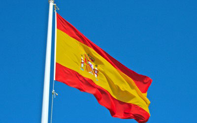 Legislative reform in Spain: new competence of notaries and judicial secretaries to marry and divorce
