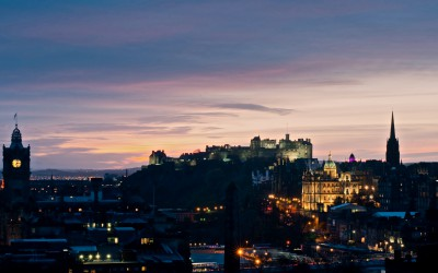 'Discerning Systemic Functionality and Global Values in International Law', 8-9 July 2015, Edinburgh