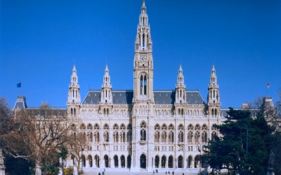 Report from the XIXth International Congress of Comparative Law – Vienna, 20-26th July 2014