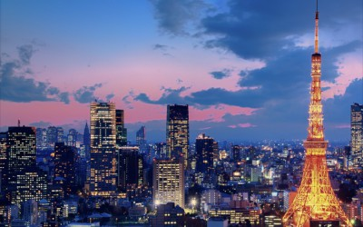 "Japan: Tokyo District Court considers Bitcoins are ""not subject to ownership"""