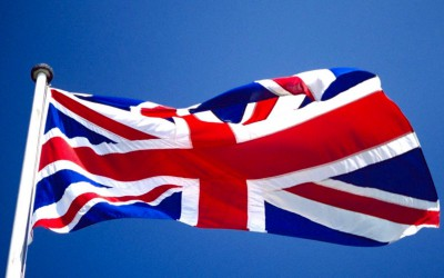 UK – 50 prominent British lawyers and academics express concern on possible ECHR-withdrawal